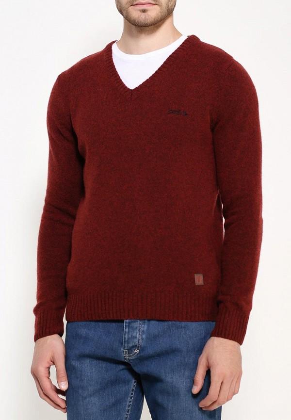 Пуловер Frank NY Frank NY FR041EMKVM36 брюки спортивные frank ny frank ny fr041ewtgg76
