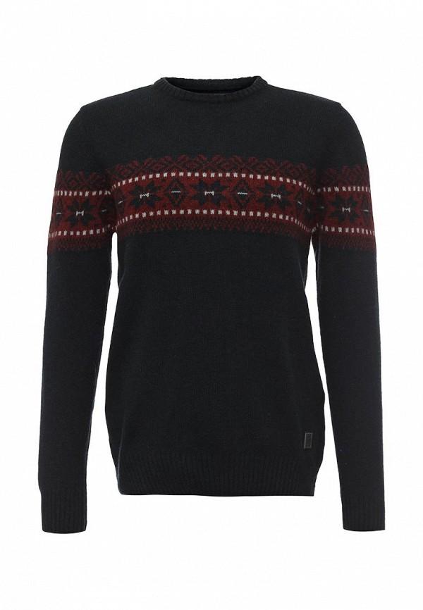 Пуловер Frank NY 16C090210004