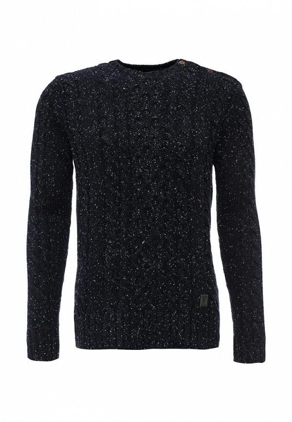 Пуловер Frank NY 16C090210007