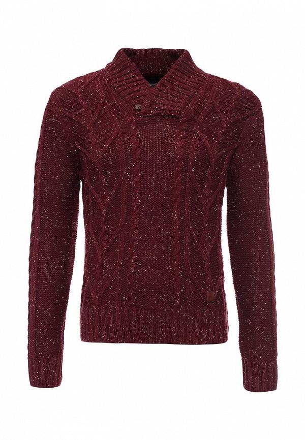 Пуловер Frank NY 16C090210008