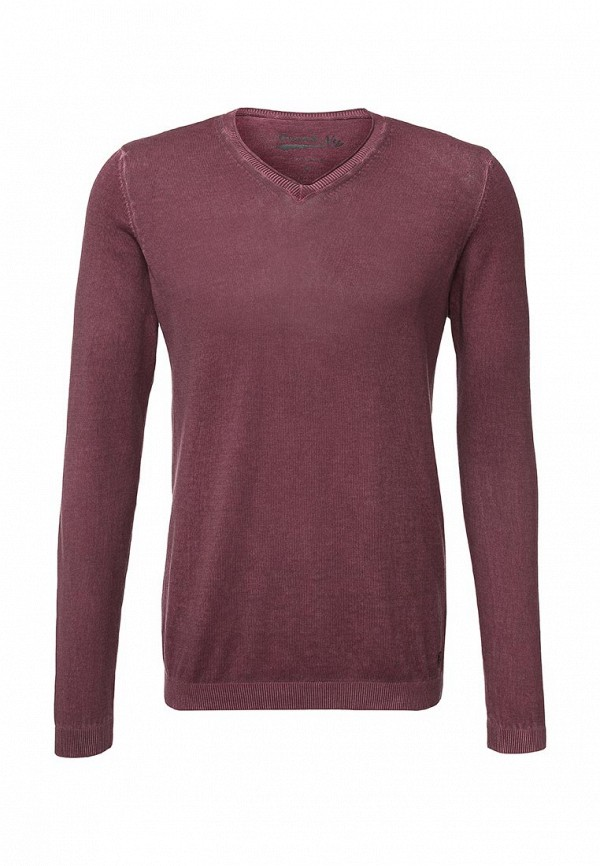 Пуловер Frank NY 16c090210011