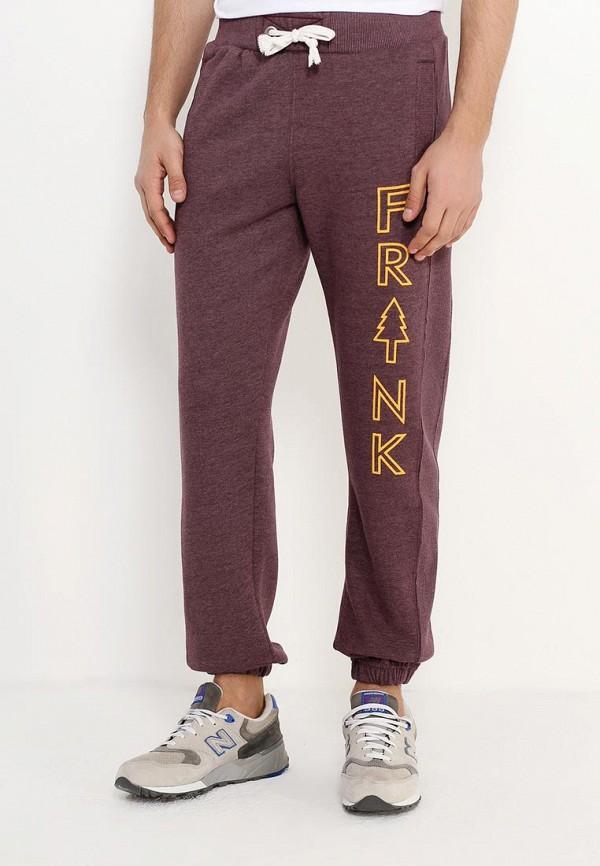 Брюки спортивные Frank NY Frank NY FR041EMTGC44 брюки спортивные frank ny frank ny fr041emtgc47