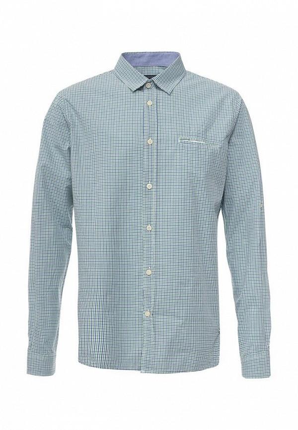 Рубашка Frank NY Frank NY FR041EMTGC55