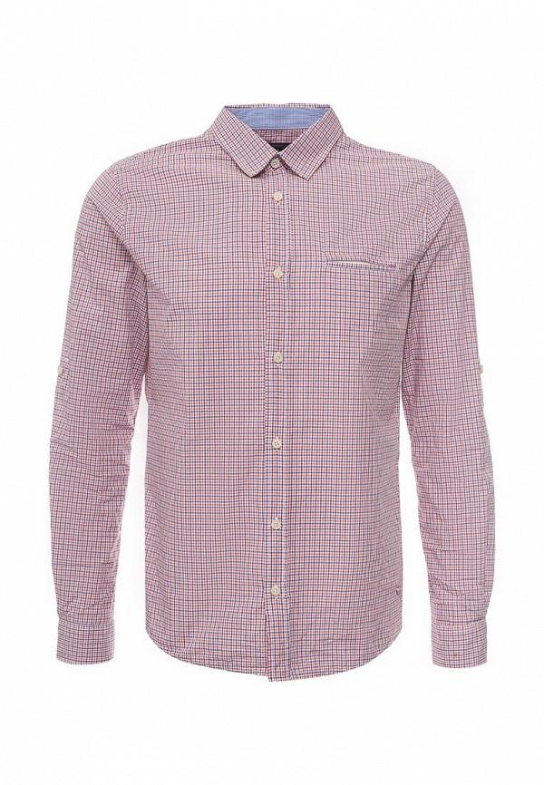 Рубашка Frank NY Frank NY FR041EMTGC56