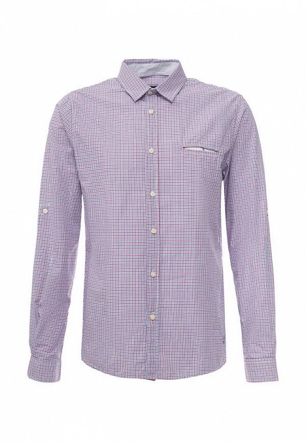 Рубашка Frank NY Frank NY FR041EMTGC57