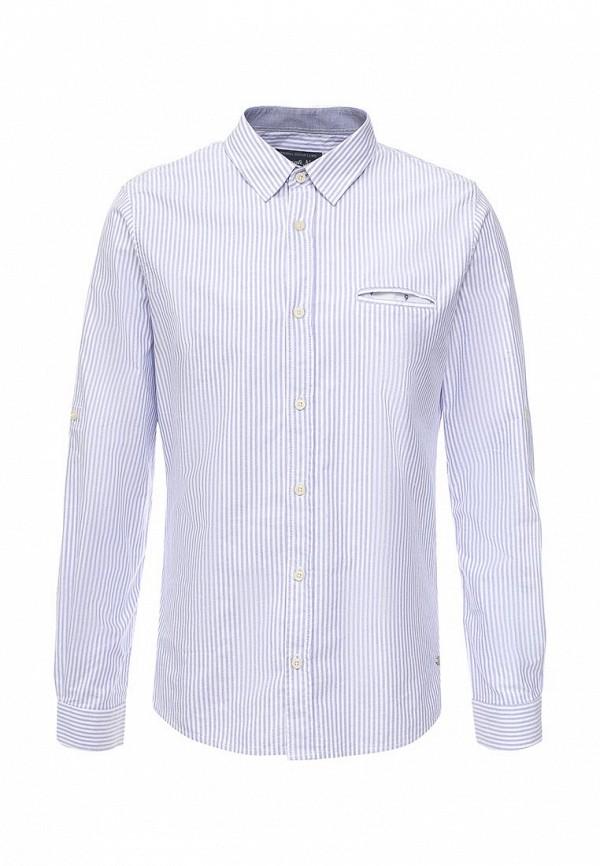 Рубашка Frank NY Frank NY FR041EMTGC59 рубашка frank ny frank ny fr041emtgd53