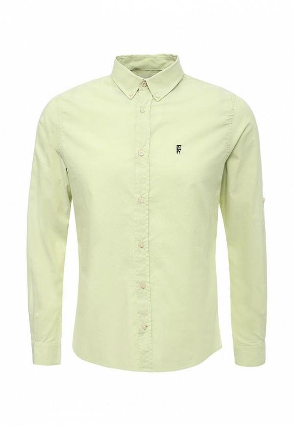 Рубашка Frank NY Frank NY FR041EMTGC67 рубашка frank ny frank ny fr041emtgc62
