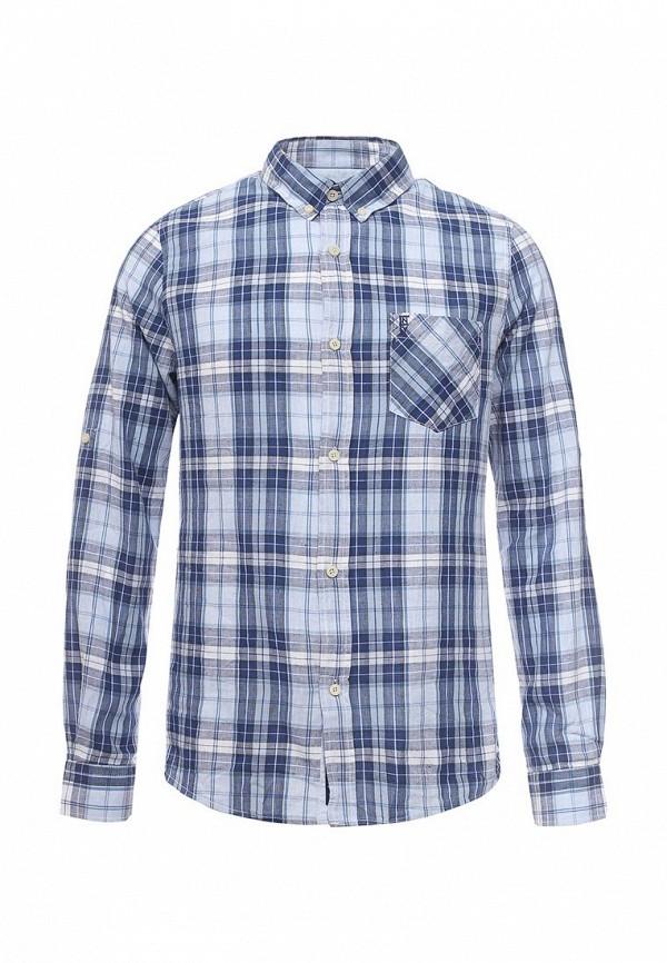 Рубашка Frank NY Frank NY FR041EMTGC68 рубашка frank ny frank ny fr041emtgc62