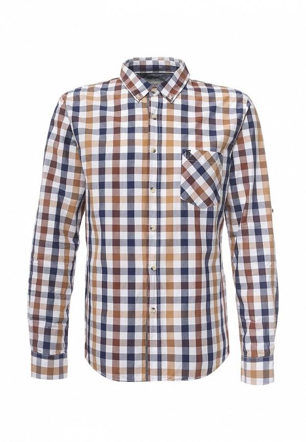 купить Рубашка Frank NY Frank NY FR041EMTGC71 дешево