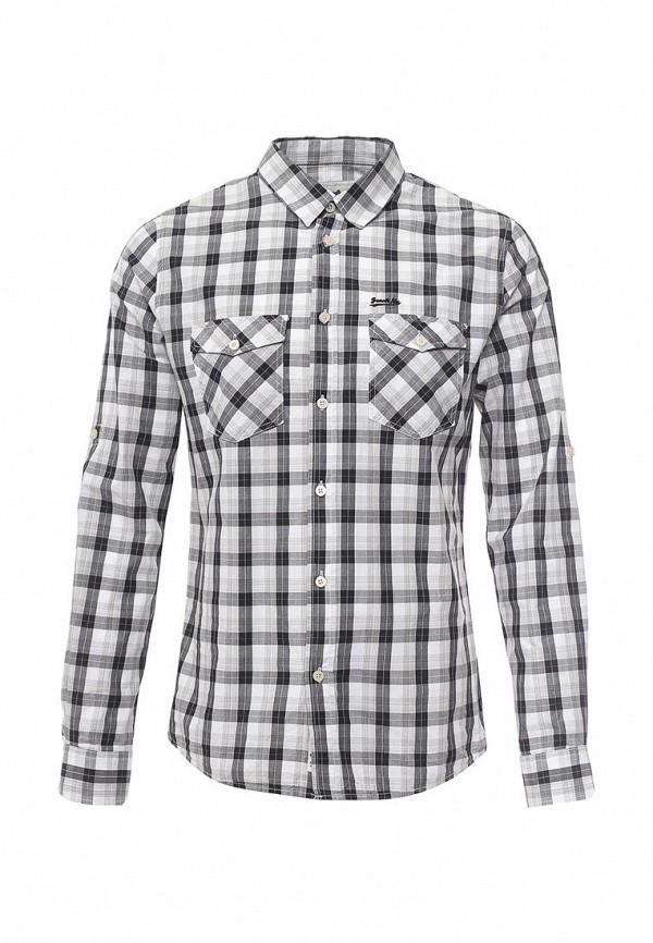 Рубашка Frank NY Frank NY FR041EMTGC81 рубашка frank ny frank ny fr041emtgc62