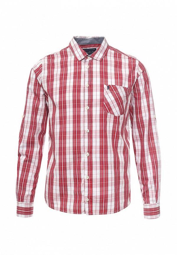 Рубашка Frank NY Frank NY FR041EMTGC90