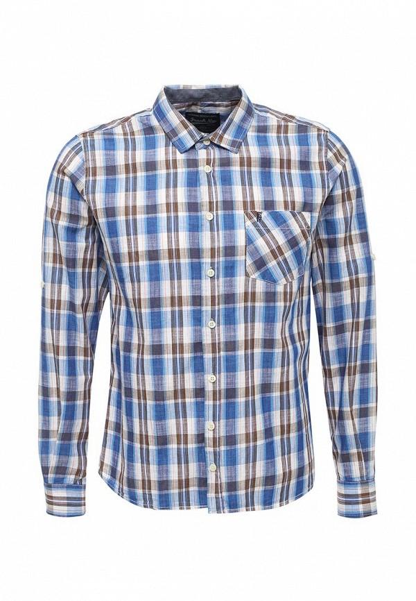 Рубашка Frank NY Frank NY FR041EMTGC91 рубашка frank ny frank ny fr041emtgc62