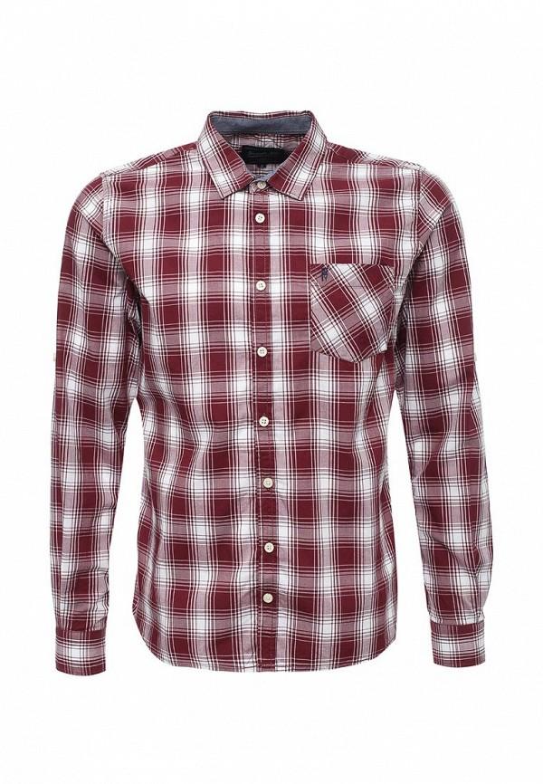Рубашка Frank NY Frank NY FR041EMTGC92