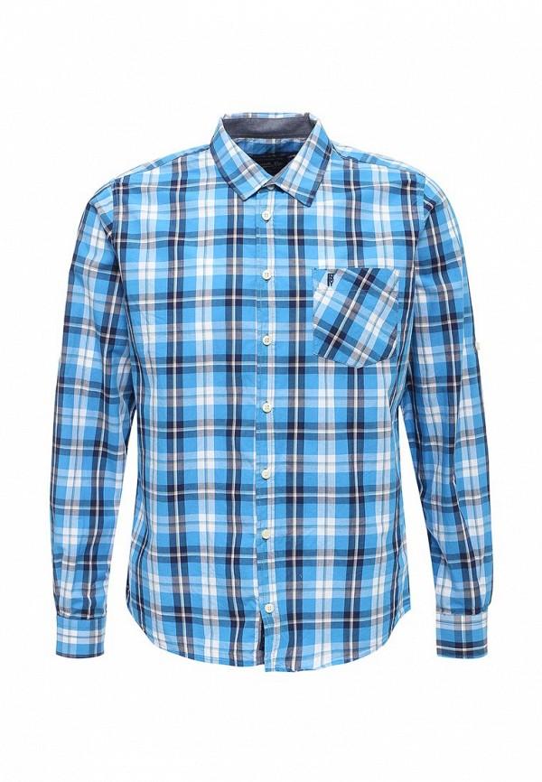 Рубашка Frank NY Frank NY FR041EMTGC94