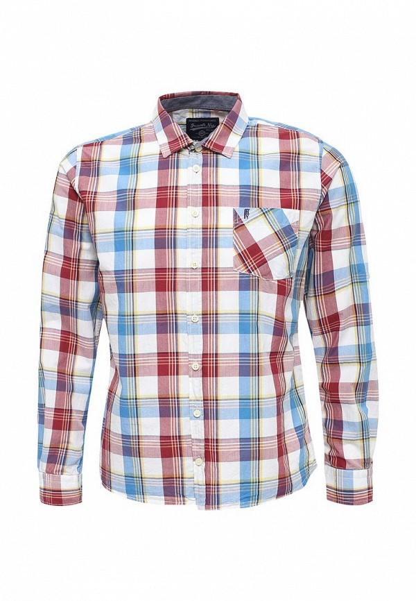 Рубашка Frank NY Frank NY FR041EMTGC96 рубашка frank ny frank ny fr041emtgc62