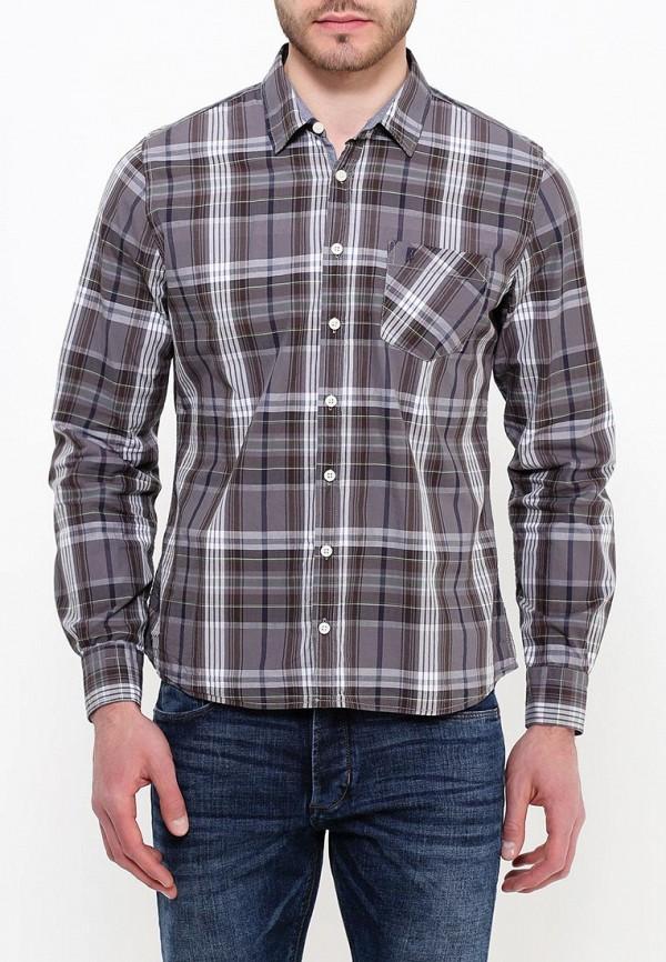 Рубашка Frank NY Frank NY FR041EMTGC98