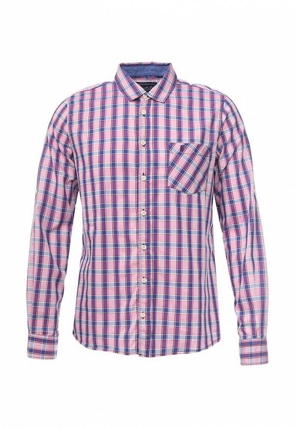 Рубашка Frank NY Frank NY FR041EMTGD04 рубашка frank ny frank ny fr041emtgc62