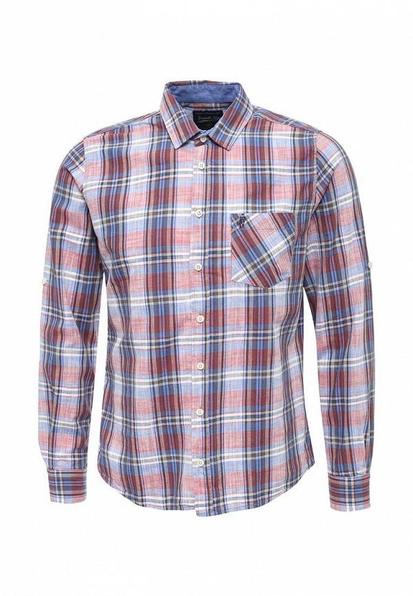 Рубашка Frank NY Frank NY FR041EMTGD06 рубашка frank ny frank ny fr041emtgc62