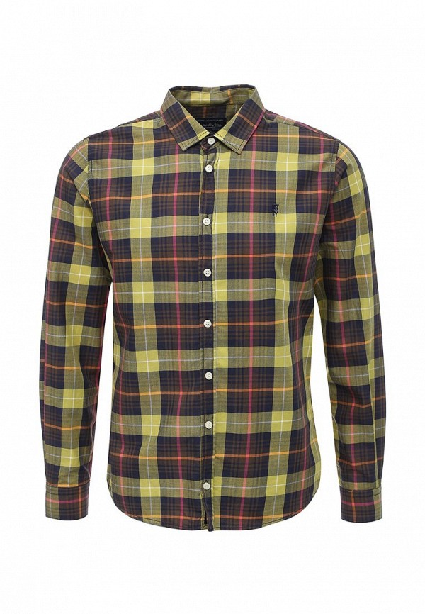 купить Рубашка Frank NY Frank NY FR041EMTGD07 дешево