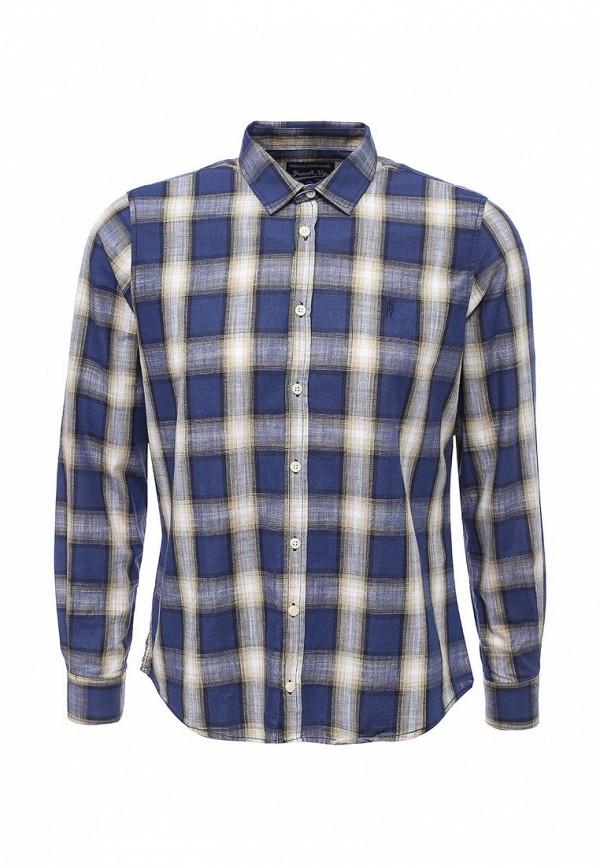 Рубашка Frank NY Frank NY FR041EMTGD11 рубашка frank ny frank ny fr041emtgd11
