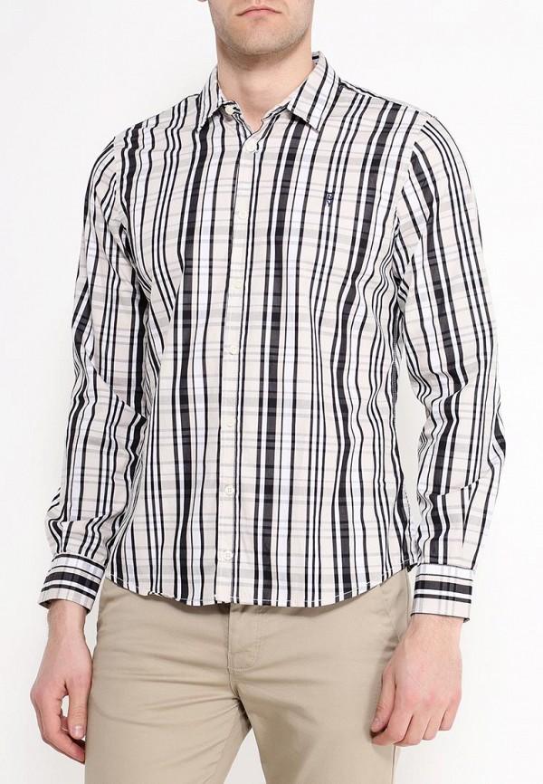 Рубашка Frank NY Frank NY FR041EMTGD25