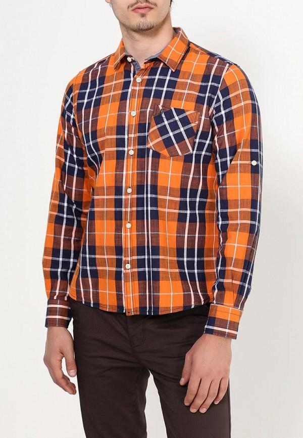 Рубашка Frank NY Frank NY FR041EMTGD28 рубашка frank ny frank ny fr041emtgd28