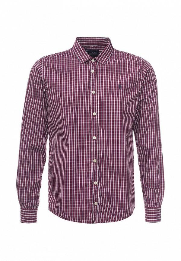 Рубашка Frank NY Frank NY FR041EMTGD33
