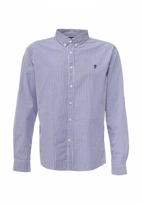 Рубашка Frank NY Frank NY FR041EMTGD34 рубашка frank ny frank ny fr041emtgc62