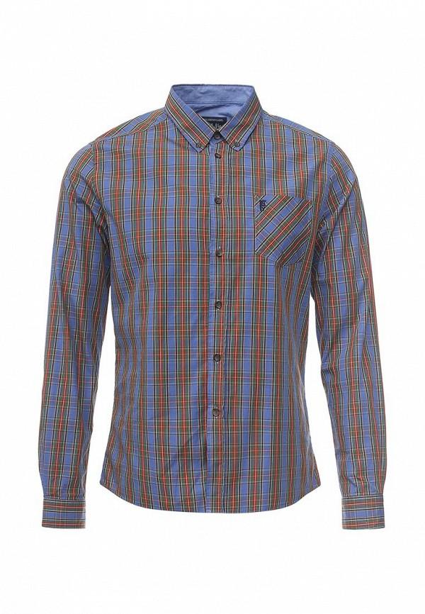 Рубашка Frank NY Frank NY FR041EMTGD50