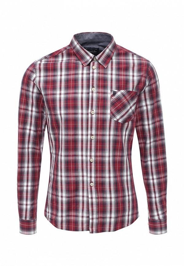 Рубашка Frank NY Frank NY FR041EMTGD55 рубашка frank ny frank ny fr041emtge31