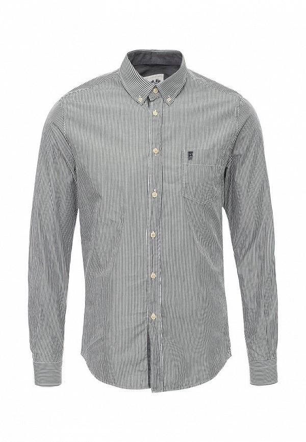 Рубашка Frank NY Frank NY FR041EMTGD56 рубашка frank ny frank ny fr041emtgc62