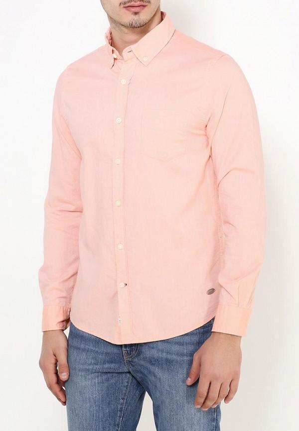 Рубашка Frank NY Frank NY FR041EMTGD64 рубашка frank ny frank ny fr041emtgd11