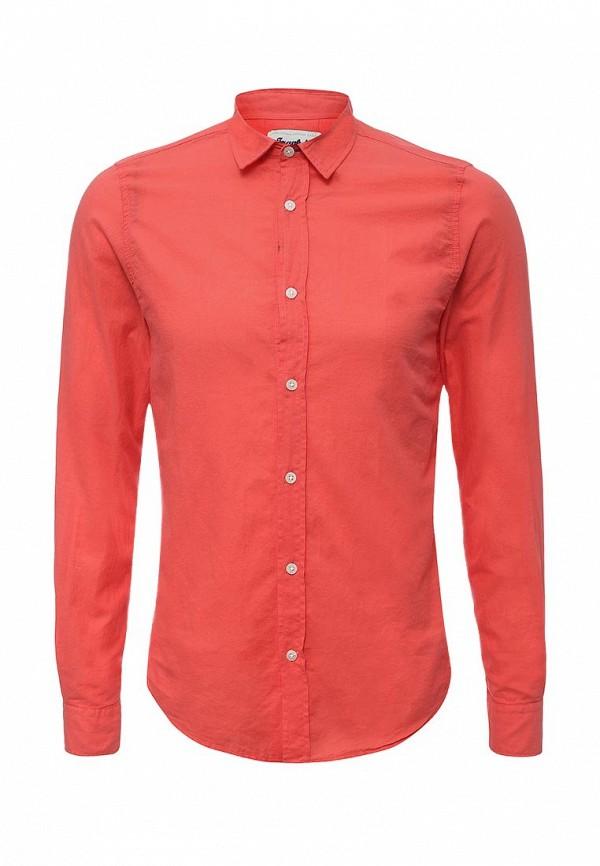 Рубашка Frank NY Frank NY FR041EMTGD65 рубашка frank ny frank ny fr041emtge31