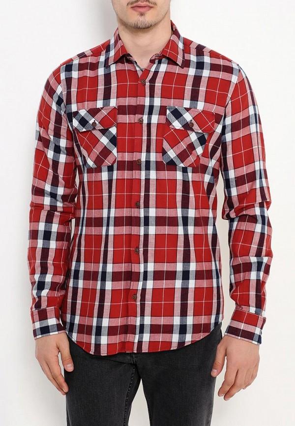 Рубашка Frank NY Frank NY FR041EMTGD66