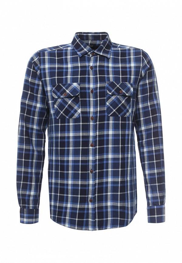 Рубашка Frank NY Frank NY FR041EMTGD67 рубашка frank ny frank ny fr041emtgc62