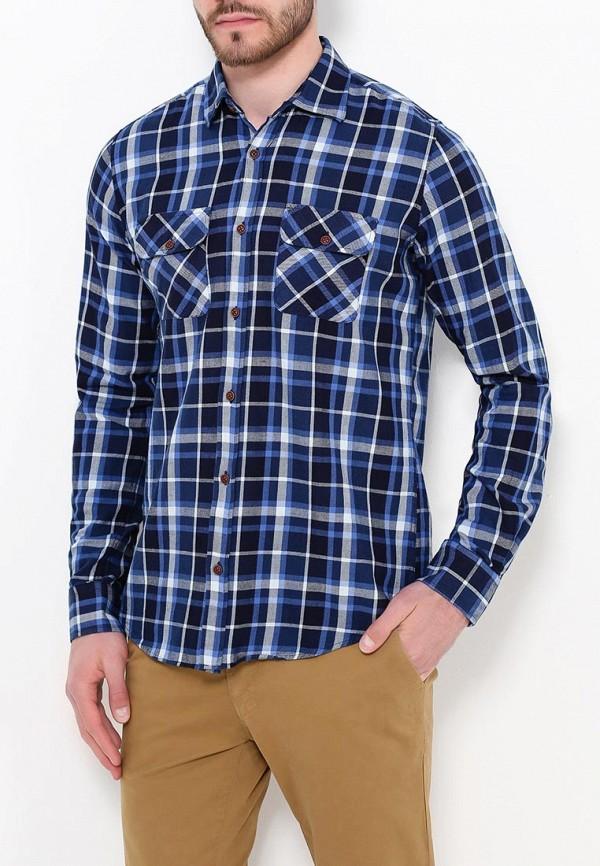 Рубашка Frank NY Frank NY FR041EMTGD67