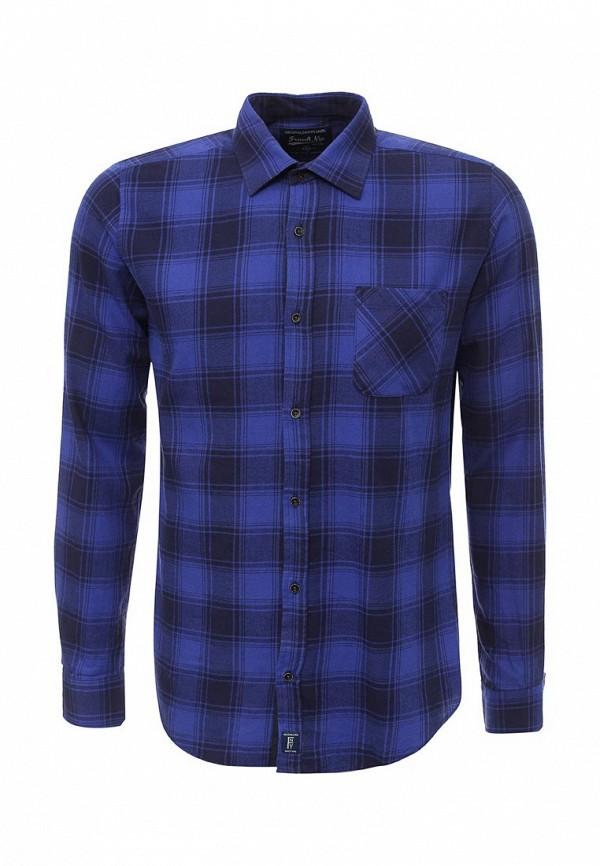 Рубашка Frank NY Frank NY FR041EMTGD68