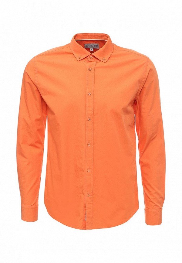 Рубашка Frank NY Frank NY FR041EMTGD73