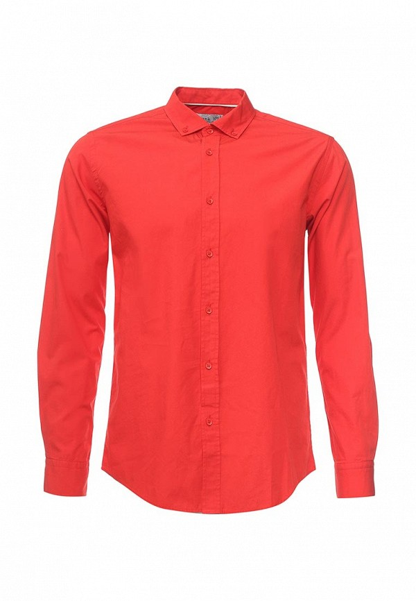 Рубашка Frank NY Frank NY FR041EMTGD74 рубашка frank ny frank ny fr041emtgc62