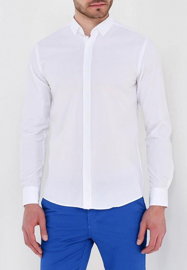 Рубашка Frank NY Frank NY FR041EMTGD75 брюки спортивные frank ny frank ny fr041ewtgg76