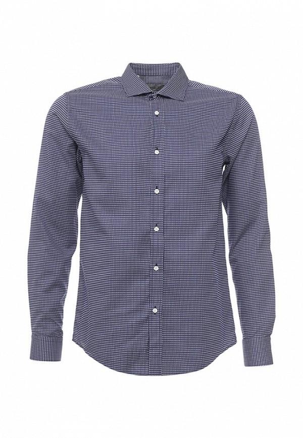 Рубашка Frank NY Frank NY FR041EMTGD76 рубашка frank ny frank ny fr041emtgc62
