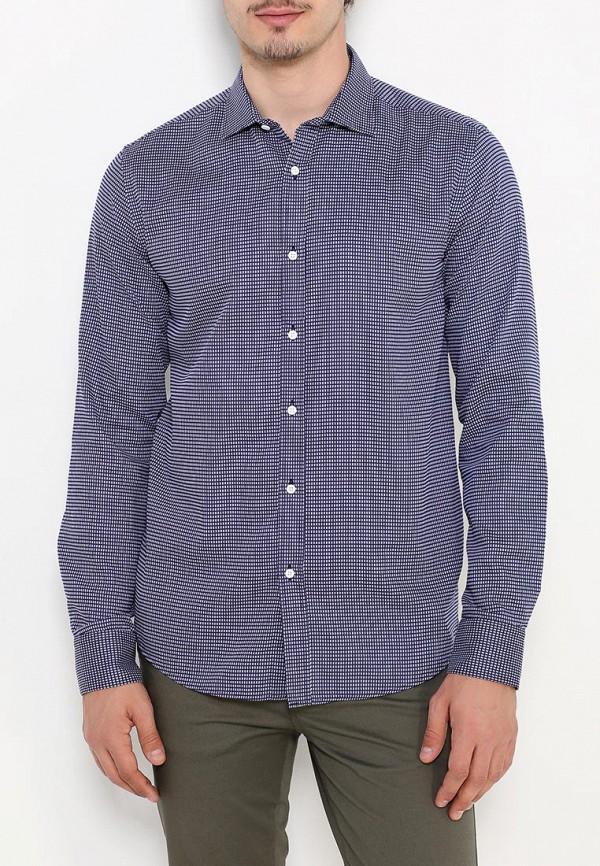 Рубашка Frank NY Frank NY FR041EMTGD76