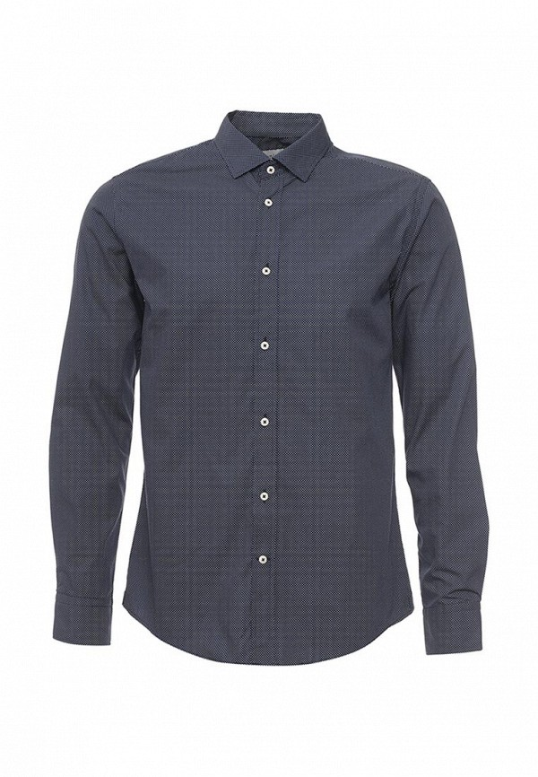 Рубашка Frank NY Frank NY FR041EMTGD79 рубашка frank ny frank ny fr041emtge31