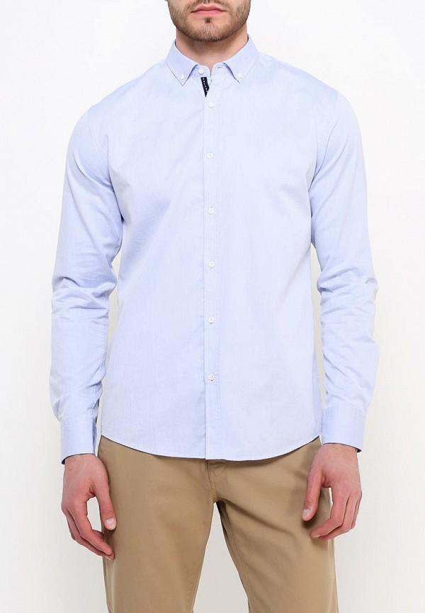 Рубашка Frank NY Frank NY FR041EMTGD82