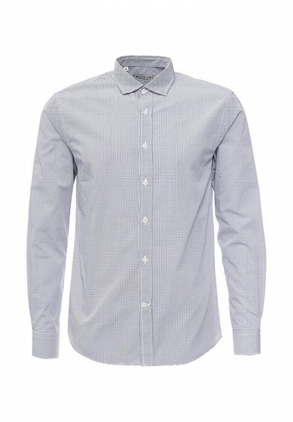 Рубашка Frank NY Frank NY FR041EMTGD83 рубашка frank ny frank ny fr041emtgc62