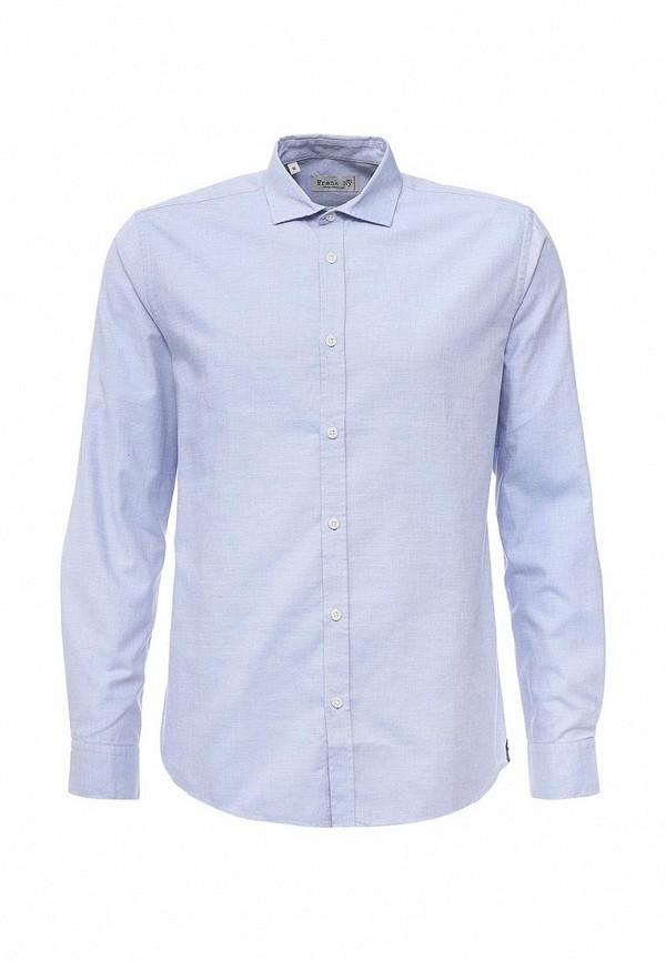 Рубашка Frank NY Frank NY FR041EMTGD87 рубашка frank ny frank ny fr041emtgc62