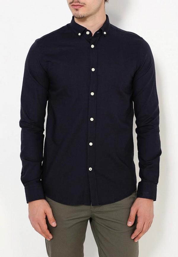 Рубашка Frank NY Frank NY FR041EMTGD92