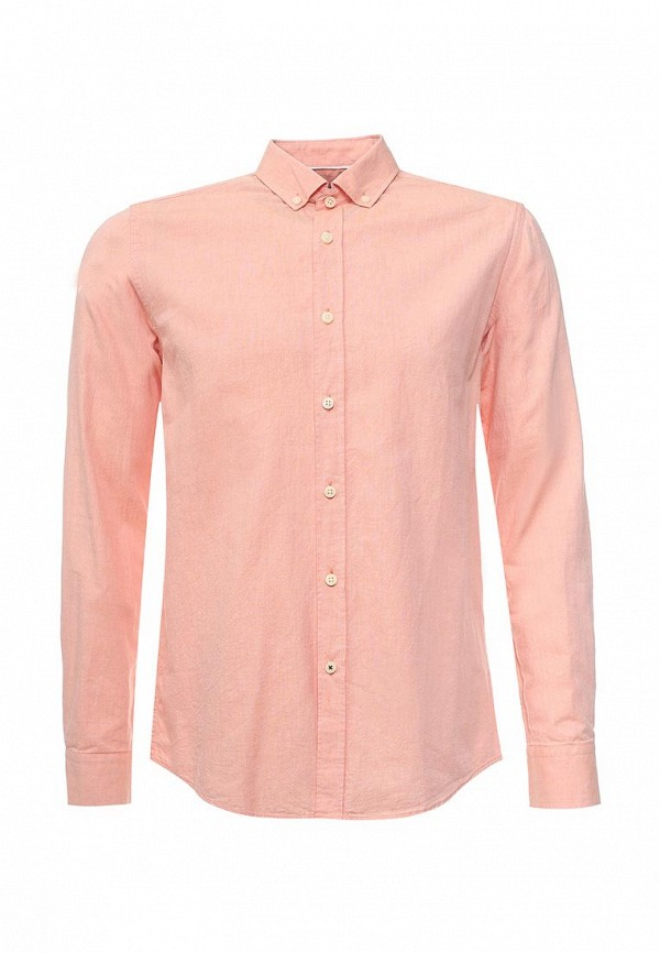 Рубашка Frank NY Frank NY FR041EMTGD95
