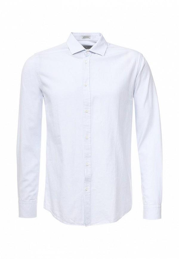 Рубашка Frank NY Frank NY FR041EMTGD97 рубашка frank ny frank ny fr041emtgc62
