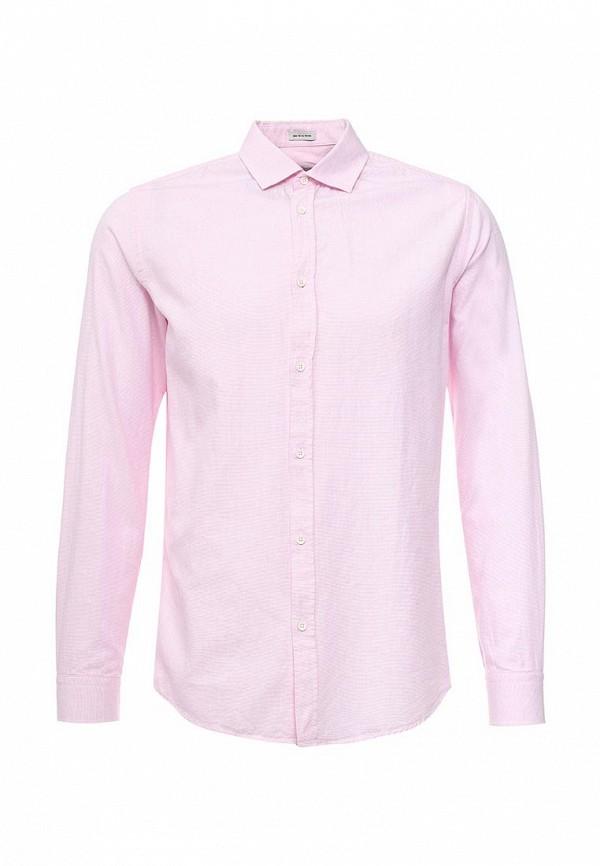 Рубашка Frank NY Frank NY FR041EMTGD98 рубашка frank ny frank ny fr041emtgc62